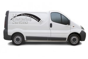 white-van-with-logo